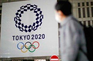 La vacuna no será obligatoria para los atletas en los Juegos Olímpicos de Tokio
