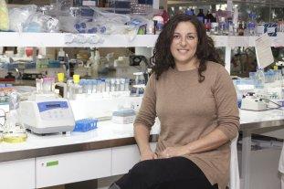 Una científica argentina lideró un estudio clave para comprender cómo ingresa el coronavirus a las células