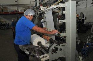 """Doble indemnización: para la Unión Industrial de Santa Fe """"insistir es un error"""""""