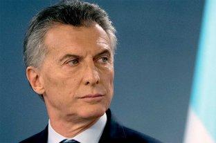 """Macri cuestionó las """"avivadas"""" sobre la vacunación contra el coronavirus"""