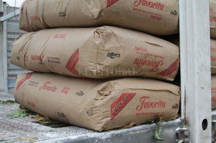 Molineros se desligan de subas en la harina