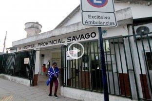 Reacondicionarán el sector de mamografías del Hospital Sayago