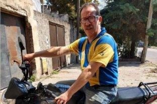 Rosario: imputan a una mujer por el asesinato del hombre al cual querían robarle una escritura