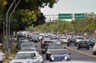 La valuación de los autos impacta en los montos del Impuesto a la Patente   -  -