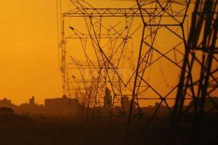 La Epe es la tercera deudora de energía mayorista del país
