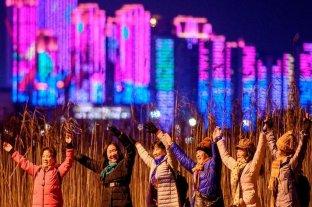 Coronavirus: se cumple un año del confinamiento en Wuhan