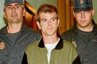 Caso Alcasser: Miguel Ricart reapareció en público por primera vez desde su liberación en 2013