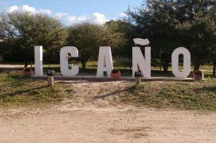 Matan a golpes a una joven en Santiago del Estero y su pareja muere al arrojarse frente a un camión