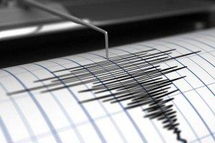 Chile: el gobierno evacuará las playas tras un sismo de 7.1 en la Antártida