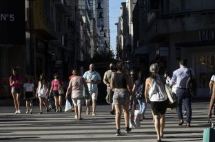 Argentina sumó 90 fallecidos y 5.031 nuevos contagios de coronavirus