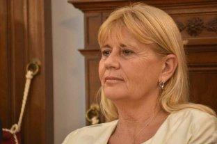 """Losardo sobre la reforma judicial: """"No hay ningún artículo que le dé impunidad a nadie"""""""