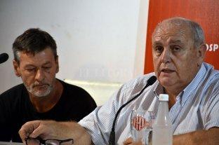Unión le hizo un ofrecimiento al ex coordinador de Vélez Sarsfield
