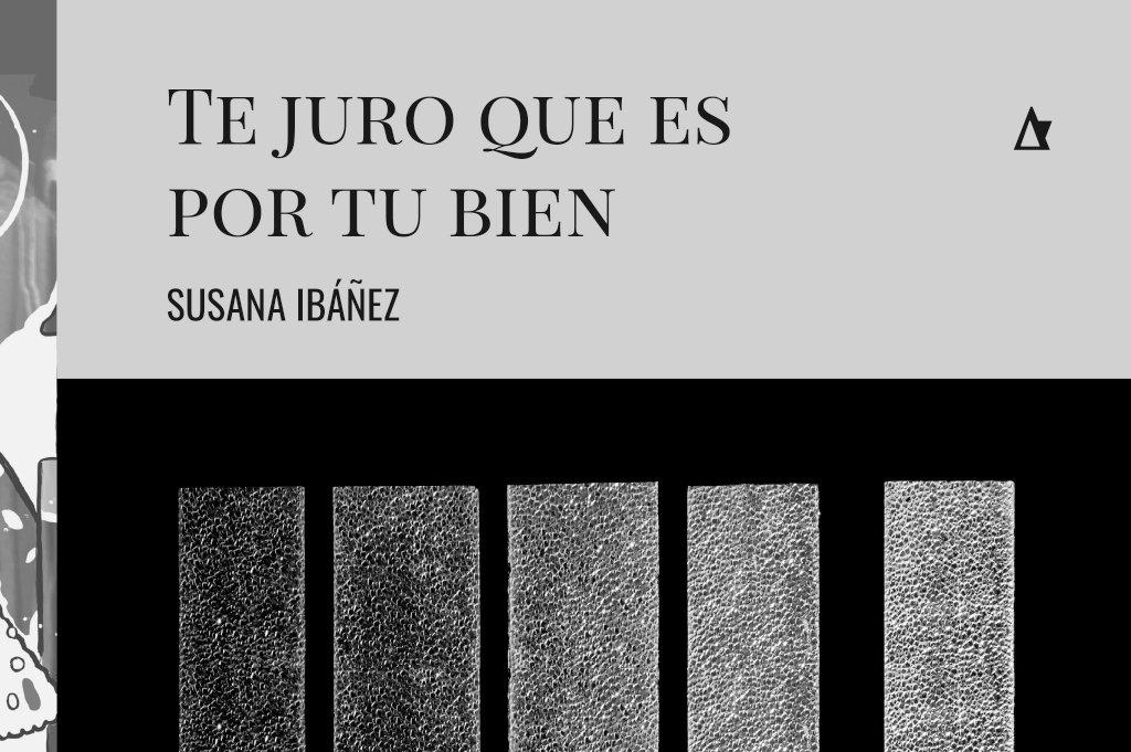 En la escritura de Susana aparece Puig y su oído social, pero con más ironía, y la crueldad y la diversión de la cual se jactaban a veces los personajes de Castillo. Foto:Gentileza: Palabrava.