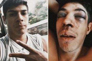 Corrientes: investigan si hubo negligencia médica y policial tras la muerte de un joven