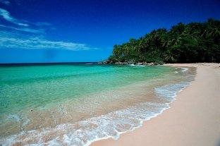 República Dominicana aplicará nuevas medidas para los turistas