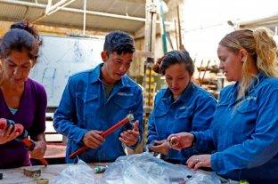 Plan Potenciar Trabajo: qué es y cómo inscribirse