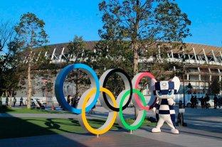 Florida se ofreció para ser sede de los Juegos Olímpicos