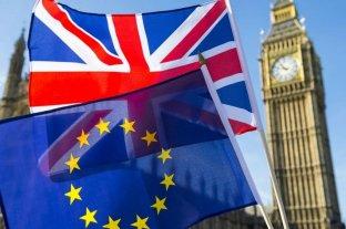 Reino Unido: las amenazas de la UE de restringir las exportaciones no afectará el suministro de vacunas
