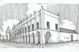 Bicentenario del Congreso Federativo de Córdoba, otra oportunidad perdida