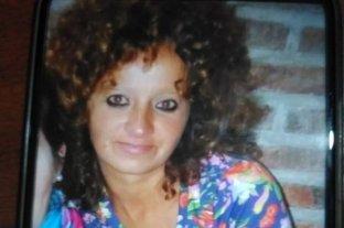 Intensifican la búsqueda de María Eva González en Paraná