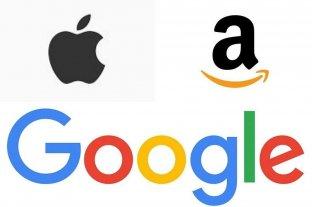 Estados Unidos y China tienen 38 de las 50 marcas más valiosas del mundo