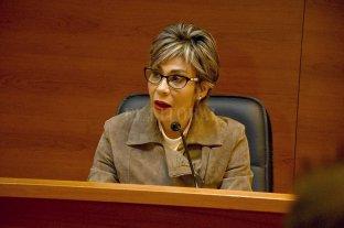 Comando de la Costa: a una semana del juicio