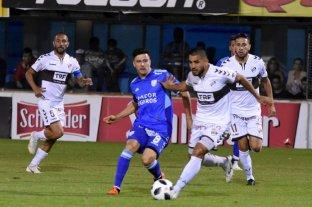 Este miércoles se juegan las semifinales por el ascenso a Primera División
