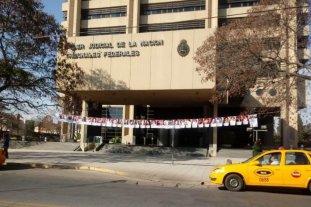 Se reanuda juicio por crímenes de lesa humanidad en Córdoba