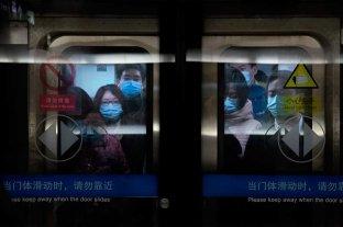 Polémica: China hace testeos rectales para detectar Covid-19