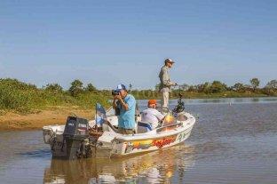 San Javier: atrapante destino Eco-turístico de la costa santafesina