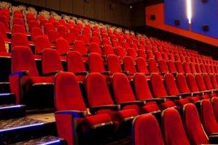 Corrientes: vuelven a abrir los cines