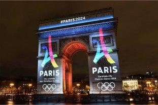 """En París dicen que harán los Juegos del 2024 """"pase lo que pase"""" en Tokio"""