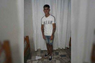 Rosario: investigan responsabilidad policial en la muerte de un adolescente