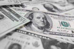 El dólar blue bajó a $ 154 y tocó su menor nivel en un mes