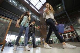 La cantidad de estudiantes en universidades creció más rápido que el presupuesto