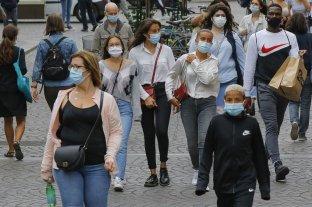 Europa endurece medidas y cierra fronteras para frenar el avance del coronavirus