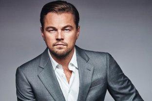Leonardo DiCaprio destacó la reintroducción del yaguareté en Corrientes