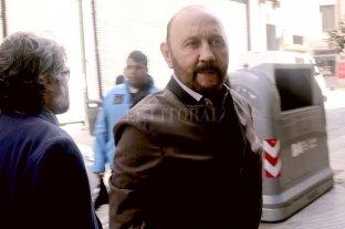 La Federación Argentina de la Magistratura rechazó el pedido de intervención federal del Poder Judicial formoseño