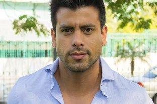 Ecuador: asesinaron a tiros al presentador televisivo Efraín Ruales
