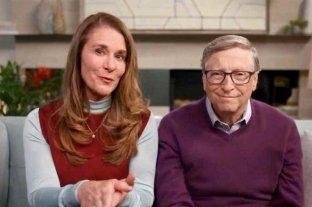 La Fundación de Bill y Melinda Gates advirtió que el mundo debe prepararse para futuras pandemias