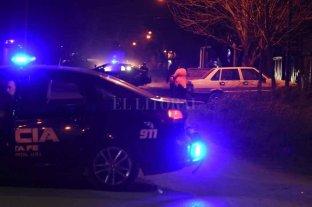 Mataron a un joven en barrio San Agustín II