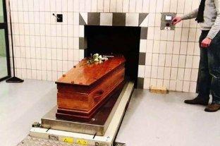 Chaco: finalmente murió la mujer que iba a ser cremada viva