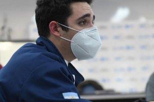 Córdoba: denuncian a falso médico del equipo de emergencia sanitaria
