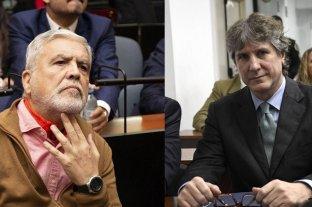La Justicia federal decidirá sobre la libertad de De Vido y Boudou