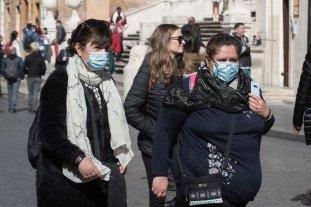 Gracias a las medidas anticoronavirus, la gripe casi ha desaparecido en el hemisferio norte