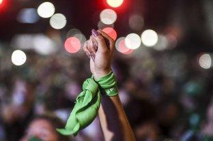 Mar del Plata: el Estado nacional apeló el fallo contra la IVE del juez  Alfredo López