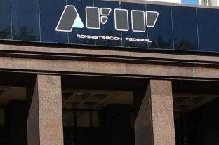 AFIP investigará a 2.500 personas por el impuesto a la riqueza