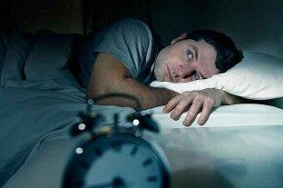 Netflix creó un temporizador, para los que se duermen mirando series
