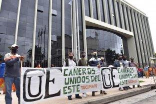 Tucumán y Jujuy piden por la Ley de Biocombustibles