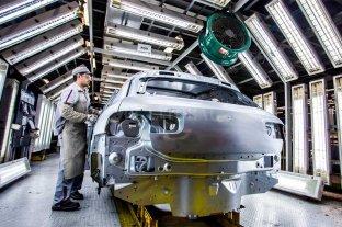 Problemas para la producción por falta de insumos importados